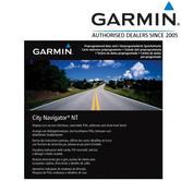 Garmin City Navigator NT UK & Ireland Map Micro SD Card   2018 Updated   010-10691-00