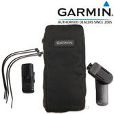 Garmin GPS Mount with Universal Carrying Case | Holder For eTrex 10-20-20x-30-30x-Touch 25/35