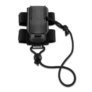 Garmin Backpack Tether 010-11855-00|GPS Holder Mount Bracket|For Dakota Oregon