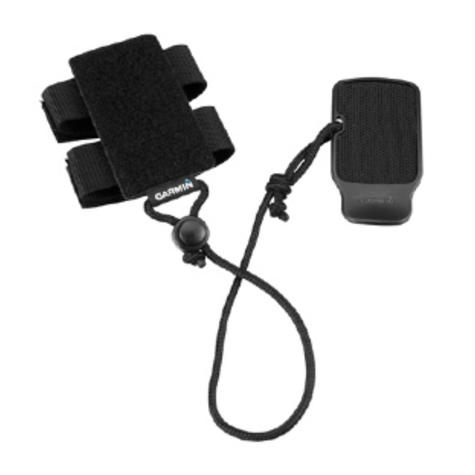 Garmin Backpack Tether | For Oregon 550/550t/600/600t/650/650t/700/750/750t GPS Thumbnail 4