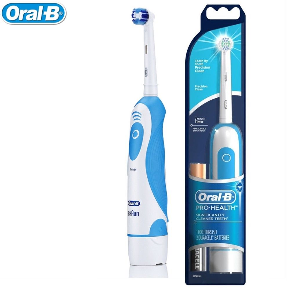 Image Result For New Oral B Toothbrush