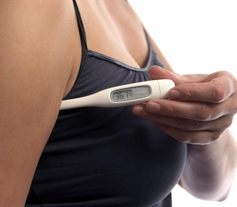 Omron i-Temp Mini Automatic Digital Thermometer?Children-Adult?Water Resist?NEW Thumbnail 2