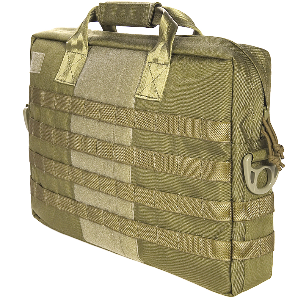 Flyye Tactical Mid 15 Quot 17 Quot Notebook Bag Student Laptop