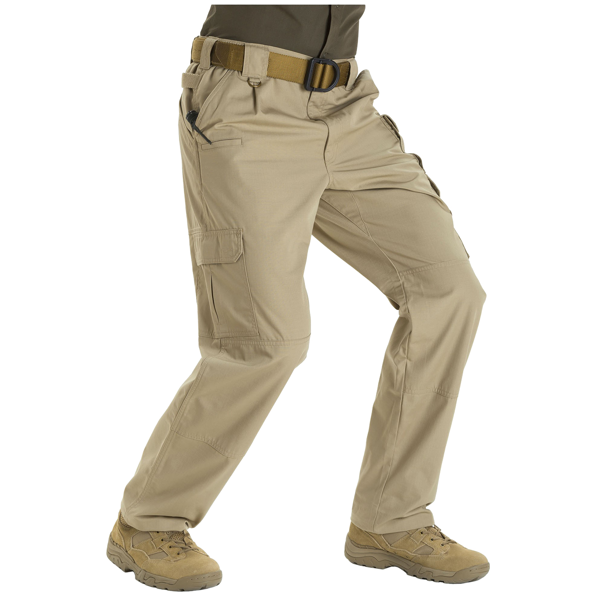 The Covert Khaki presents a clean professional pant with the tactical capabilities of a ® pant. Regular khakis don't do that for you. In fact, regular khakis don't do anything for anybody%().