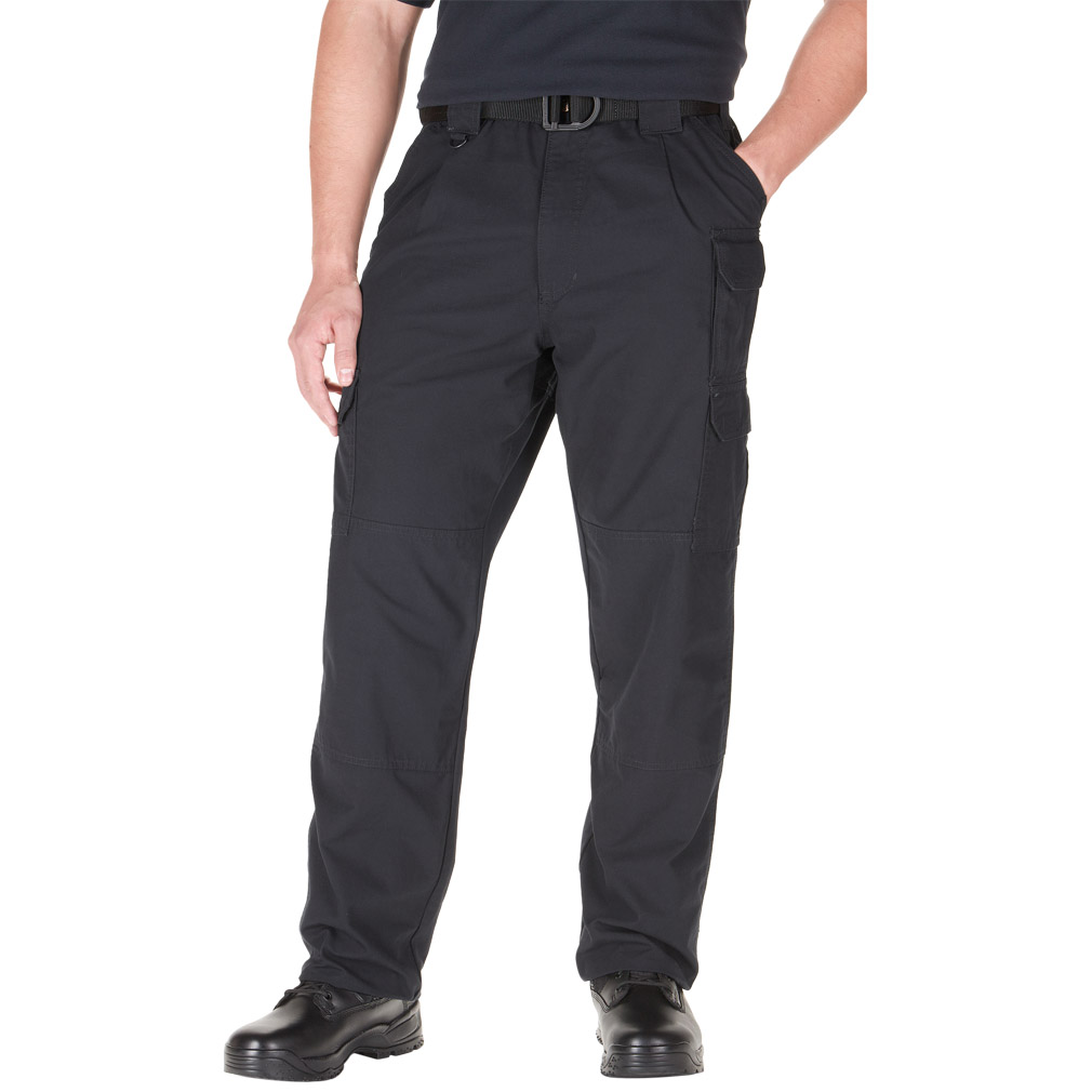 Sentinel 5.11 TACTICAL PANTS MENS CARGO COMBAT TROUSERS SECURITY GUARD FIRE  NAVY BLUE 2f8e0836c2f6