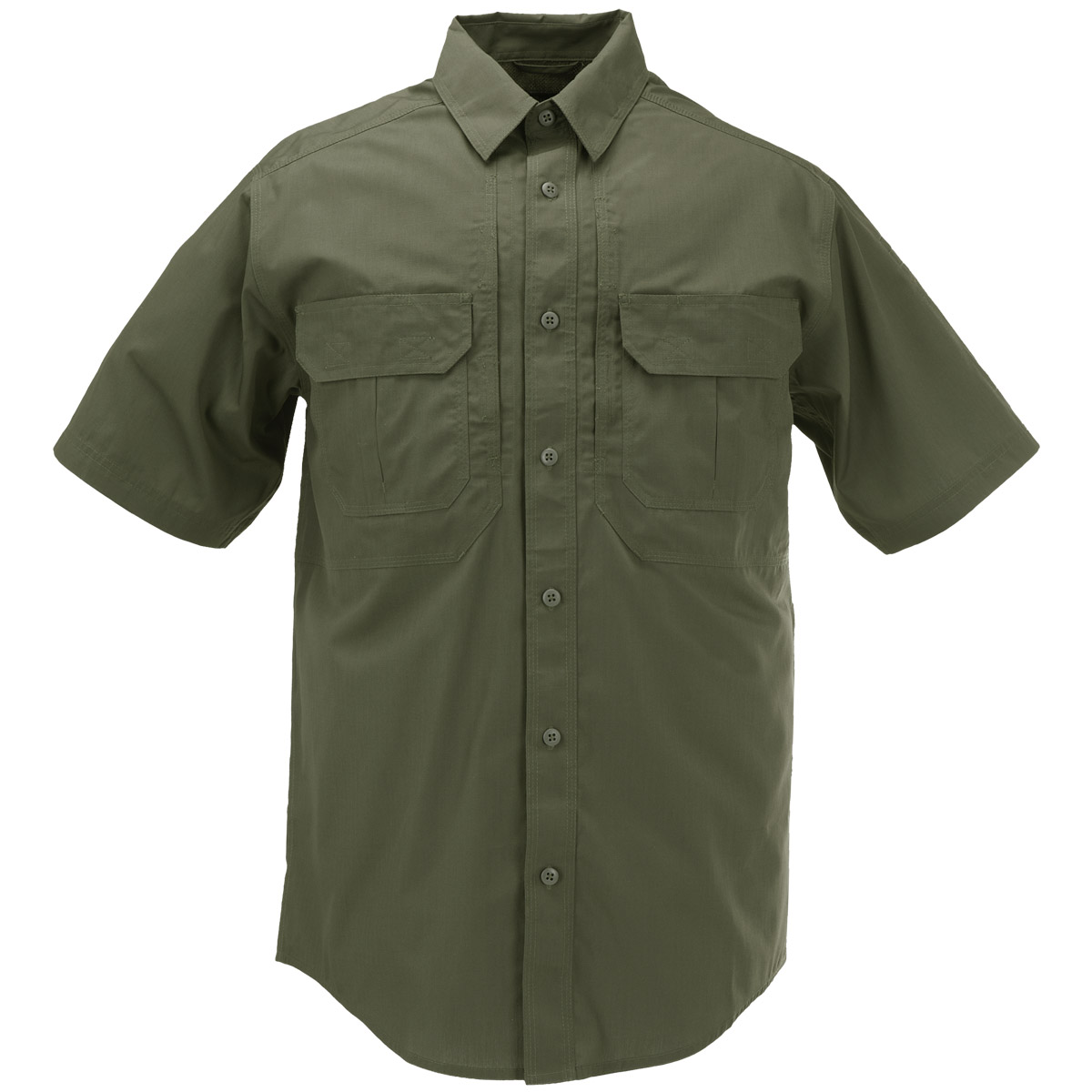 us taclite pro tactical mens combat shirt short