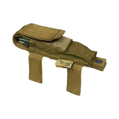 flyye couteau tactique poche molle syst me poche militaire airsoft coyote brun t ebay. Black Bedroom Furniture Sets. Home Design Ideas