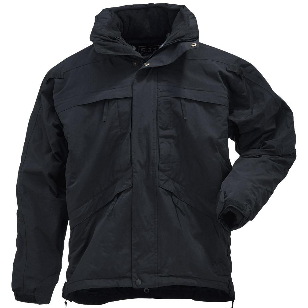 tactical waterproof parka 3 in 1 mens jacket with. Black Bedroom Furniture Sets. Home Design Ideas