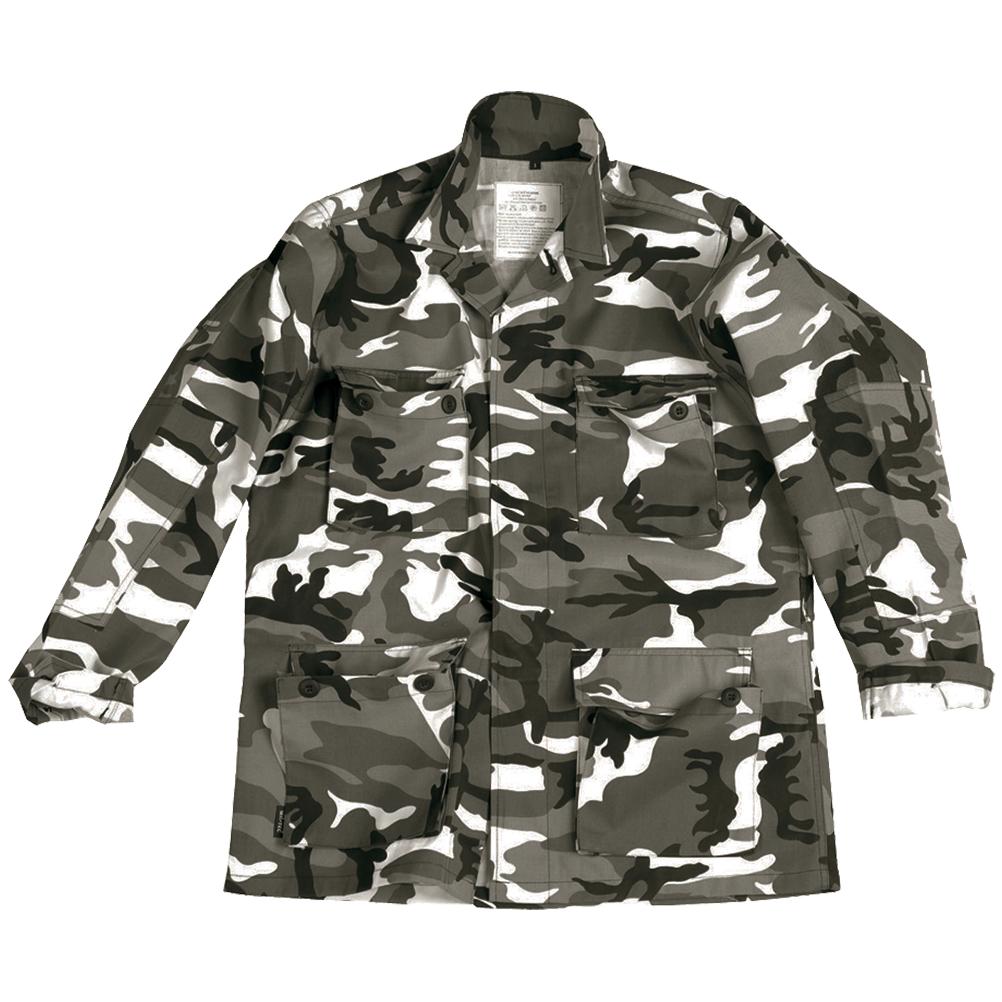 Combatir-El-Ejercito-Tactico-Bdu-Camisa-Hombres-Chaqueta-Uniforme-Airsoft-Urban