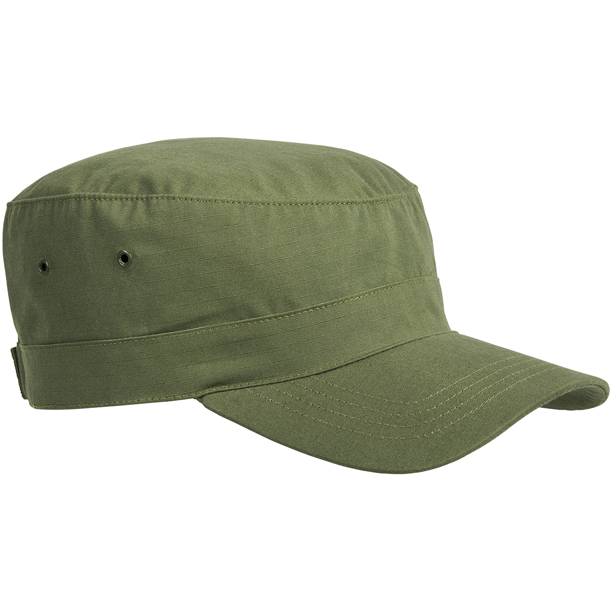 Details about Helikon Military Hunting Cap Tactical Patrol Hat Adjustable  Ripstop Olive Green 0a11ea46cfe