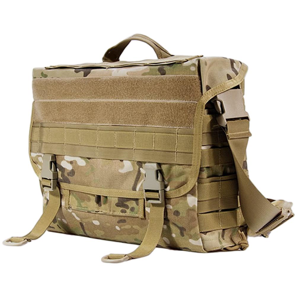 1343a58e16f Details about flyye dispatch messenger student bag jpg 1002x1002 Multicam  shoulder bag