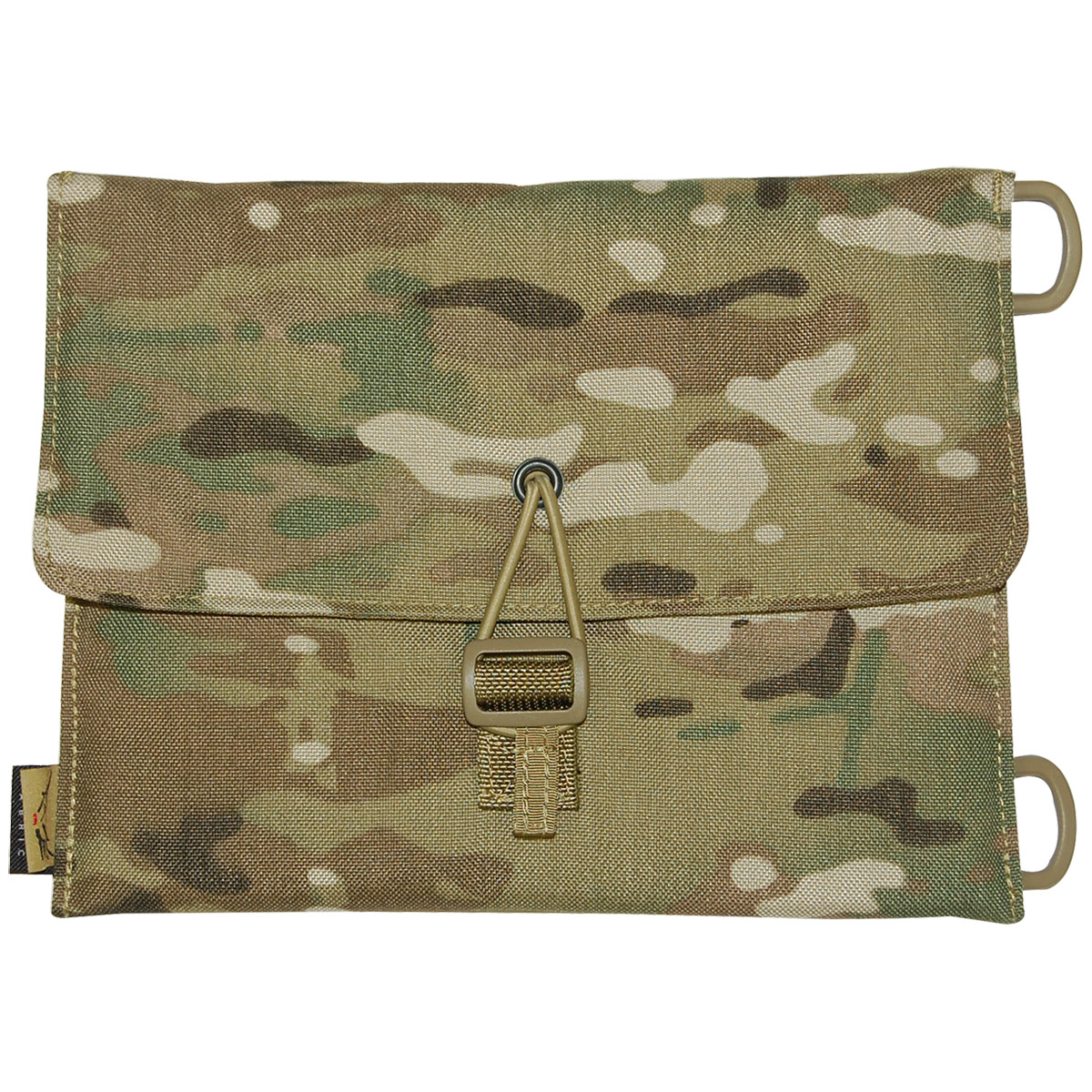 Flyye tactical ipad tablet cover case molle system pouch original sentinel flyye tactical ipad tablet cover case molle system pouch original multicam camo sentinel thumbnail 2 fandeluxe Image collections