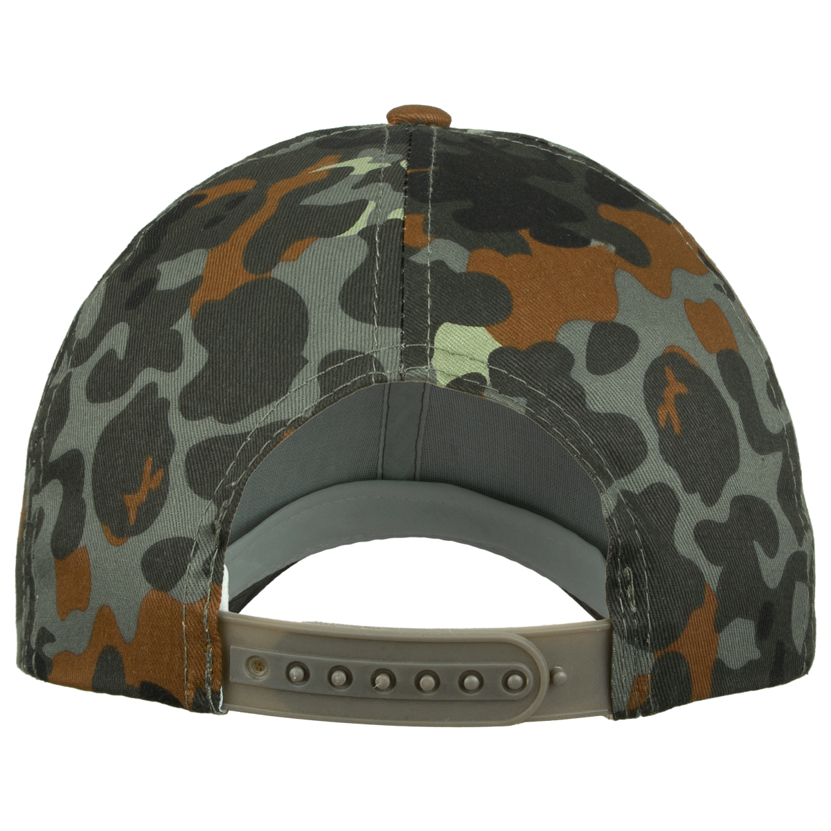 Moktasp 2019 Camouflage Star Fruits Kids Snapback Camo Chlidren Basketball Cap Hip hop Cap Kermit Boys Girls Hats