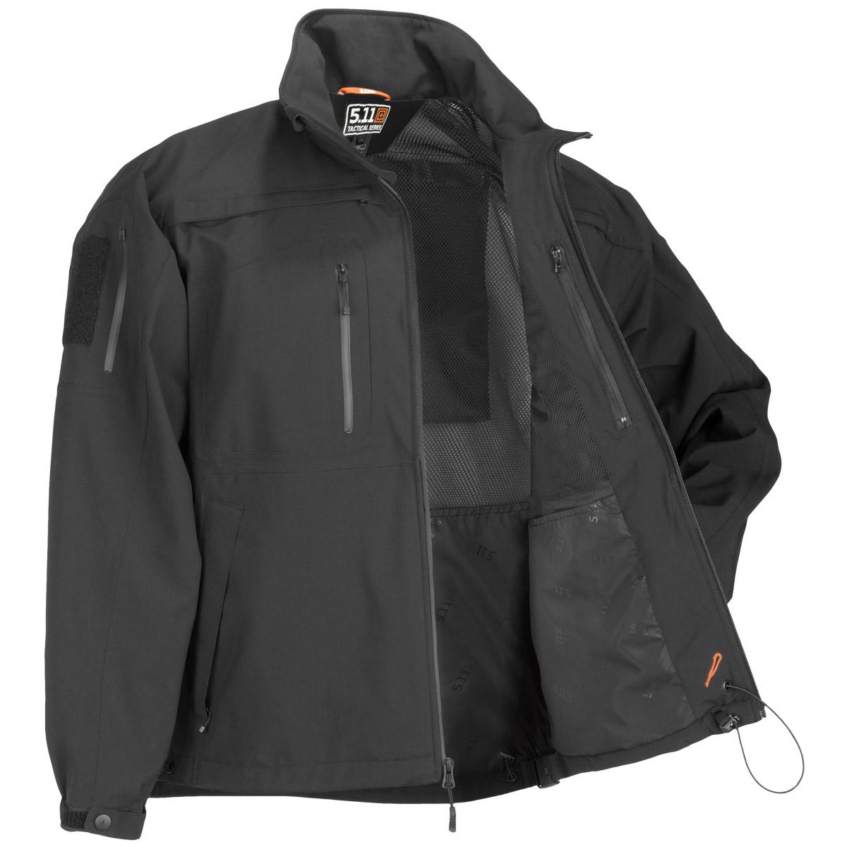 Armee softshell jacke – Moderne schöne Jacken