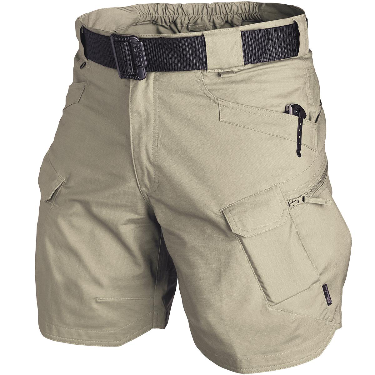 8 shorts mens