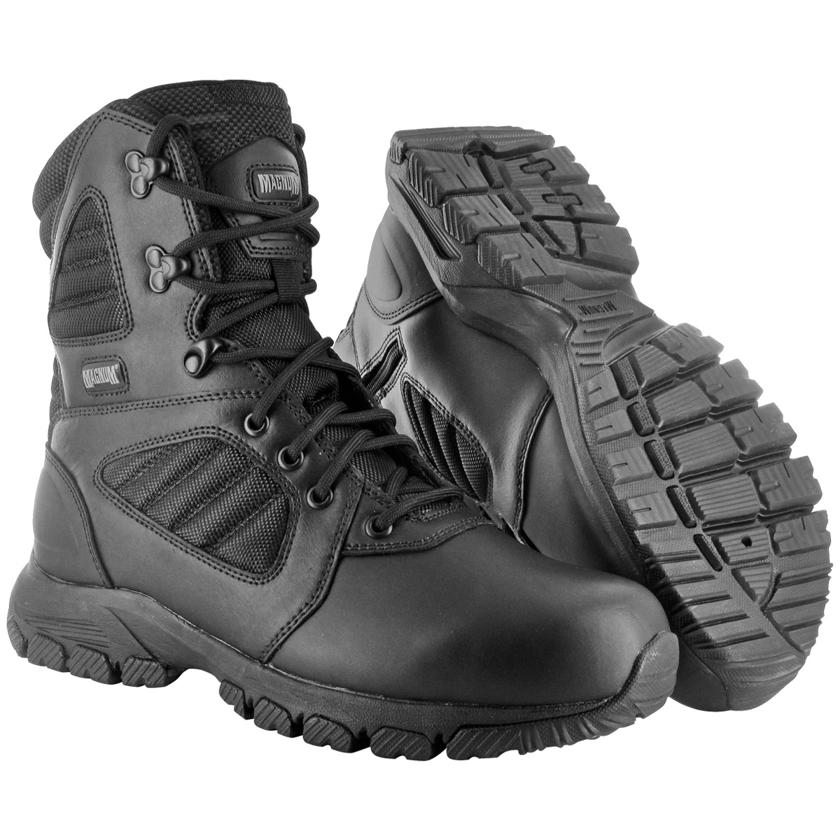 Magnum-Lynx-8-0-Side-Zip-Tactical-Boots-