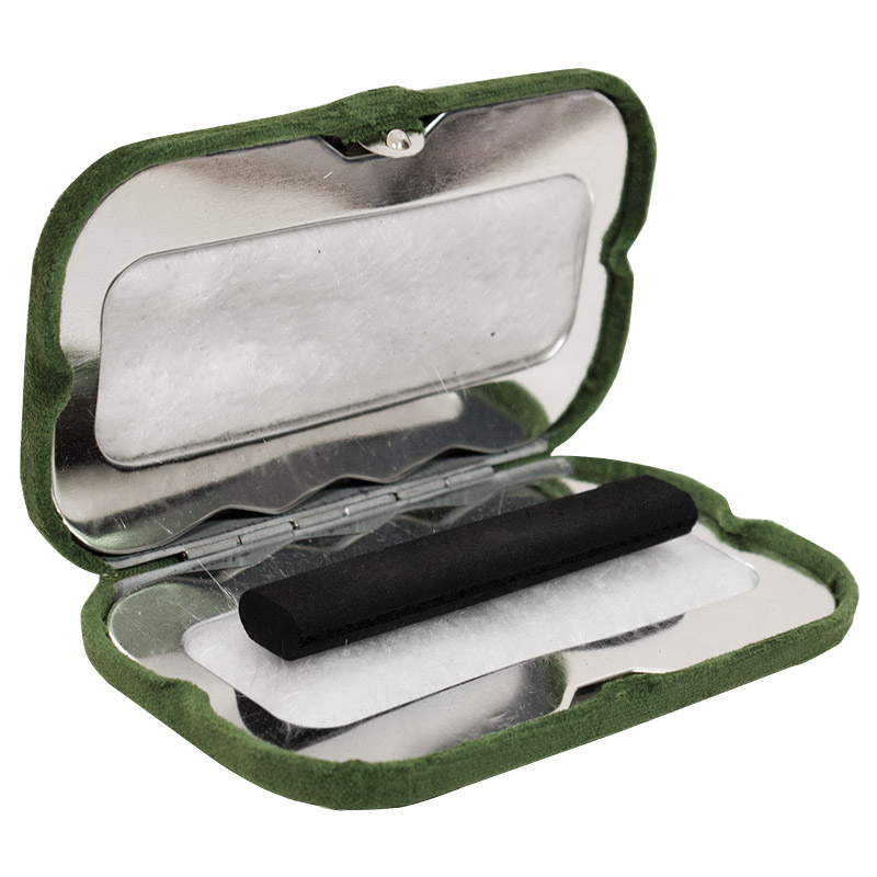 jack pyke charcoal hand warmer eco friendly heat rechargeable fuel rods green ebay. Black Bedroom Furniture Sets. Home Design Ideas