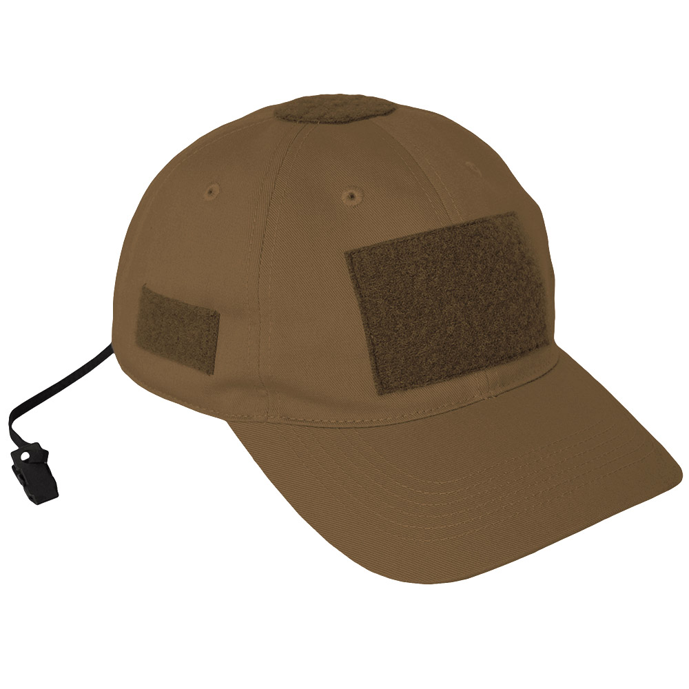 Sentinel Hazard 4 Pmc Modular Contractor Ball Cap Military Airsoft Combat  Tactical Coyote 7f62846dd2d