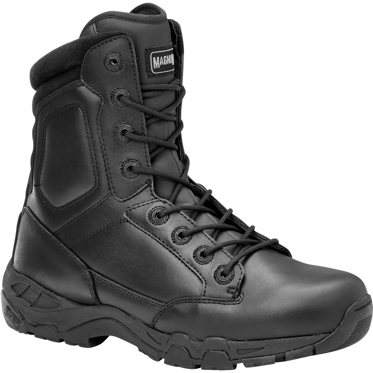 Magnum Viper Pro 8 0 Leather Mens Boots Waterproof
