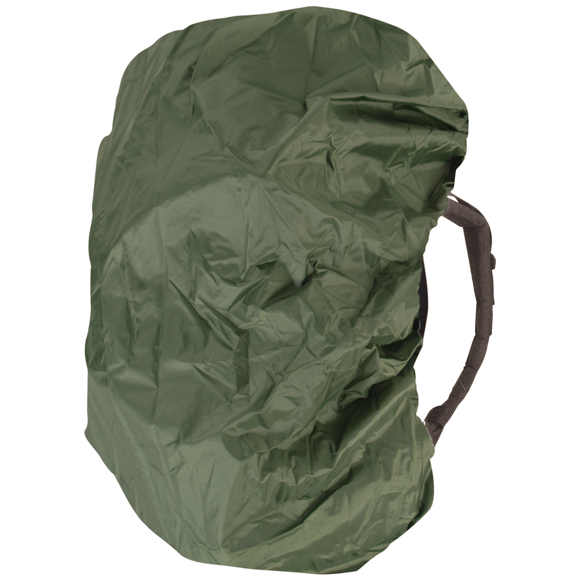 f1a628cef68 Details about Tactical Hiking Camping Backpack Rucksack Rain Cover  Waterproof Protection Olive