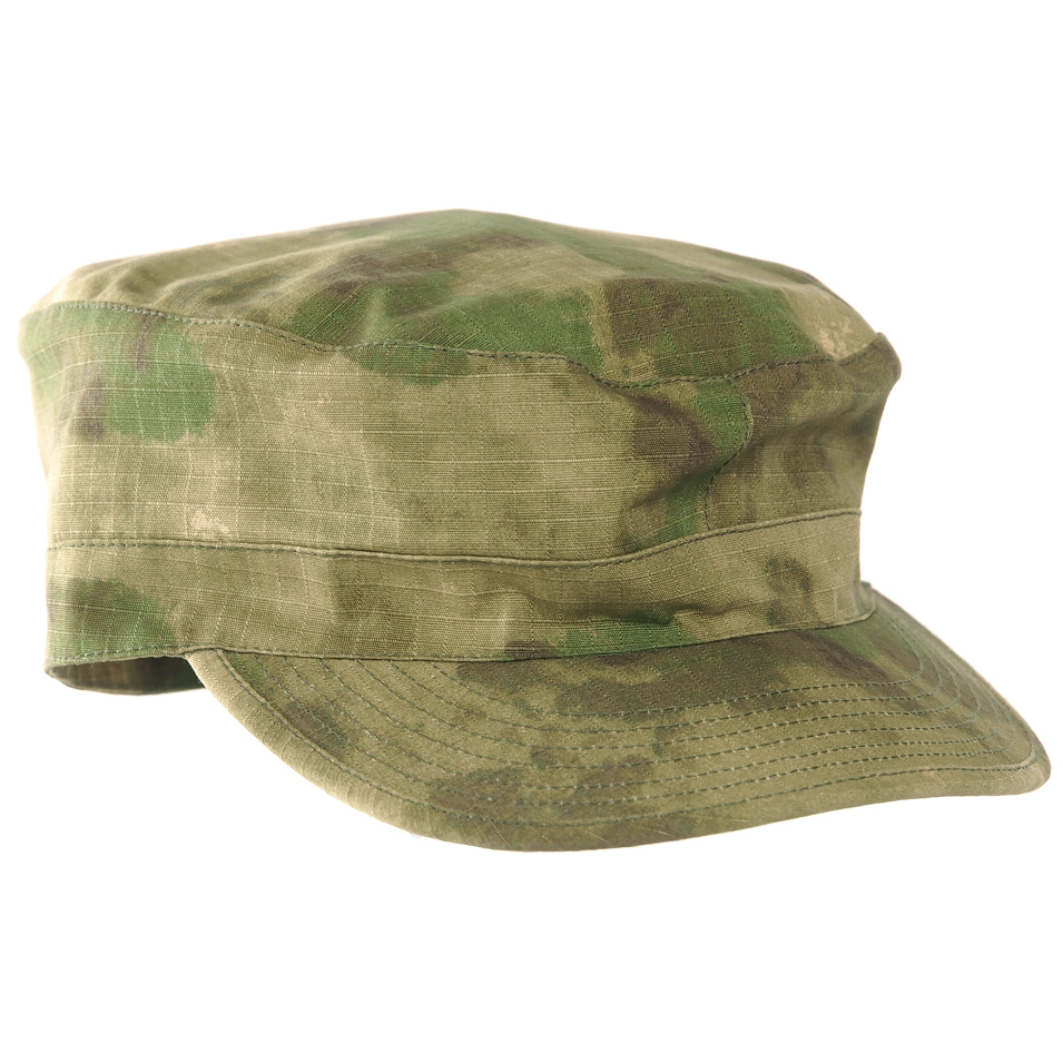 Details about Mil-Tec ACU Style Tactical Patrol Hat Army Uniform Field Cap  MIL-TACS FG Camo e825faa6384