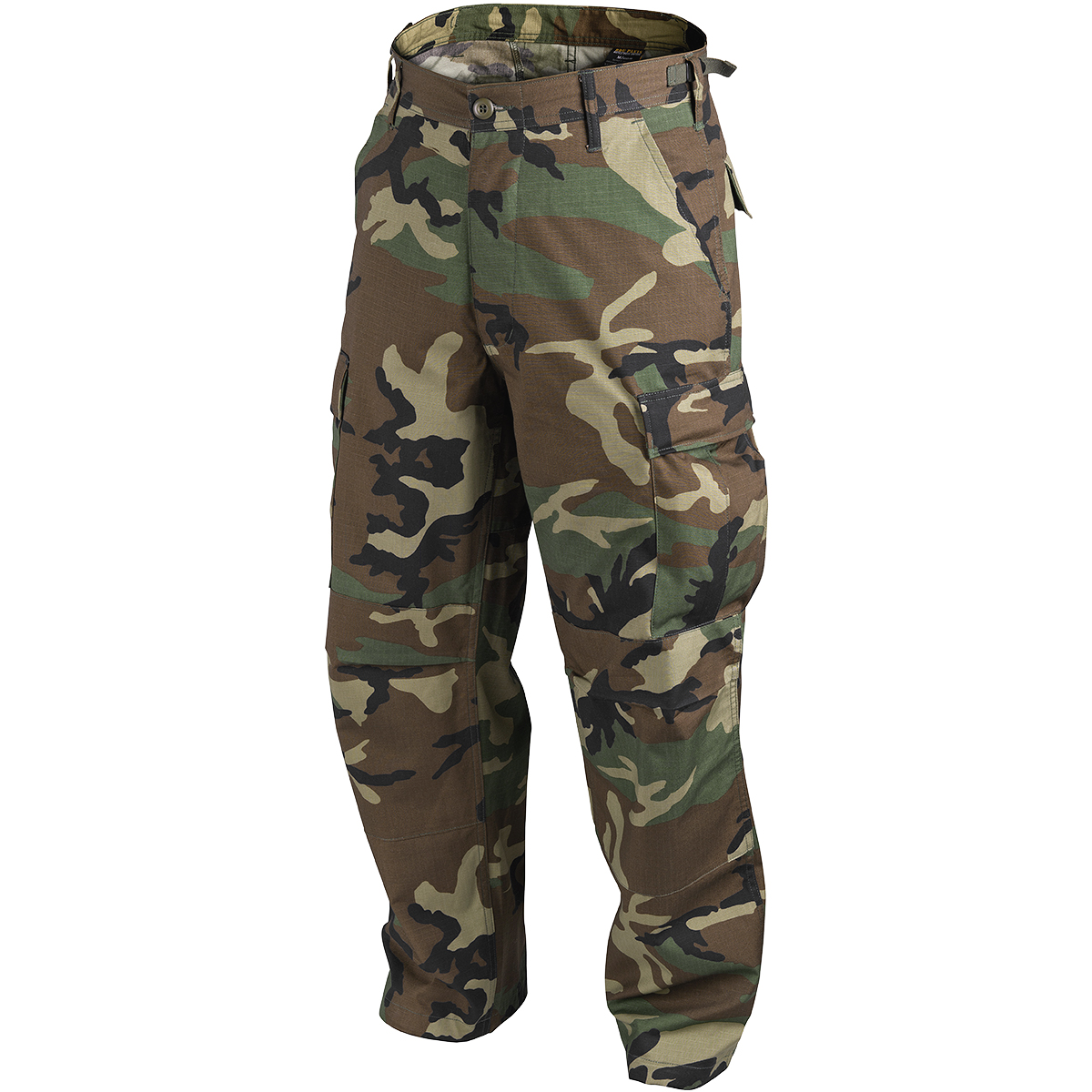 Mens Army Combat Work Trousers Pants Combats Cargo by WWK / WorkWear King Waist, Black) Find this Pin and more on Ausstattung by maskechristian@coolvloadx4.ga Christian Maske. These trousers are made from a highly durable Polyester/Cotton fabric.