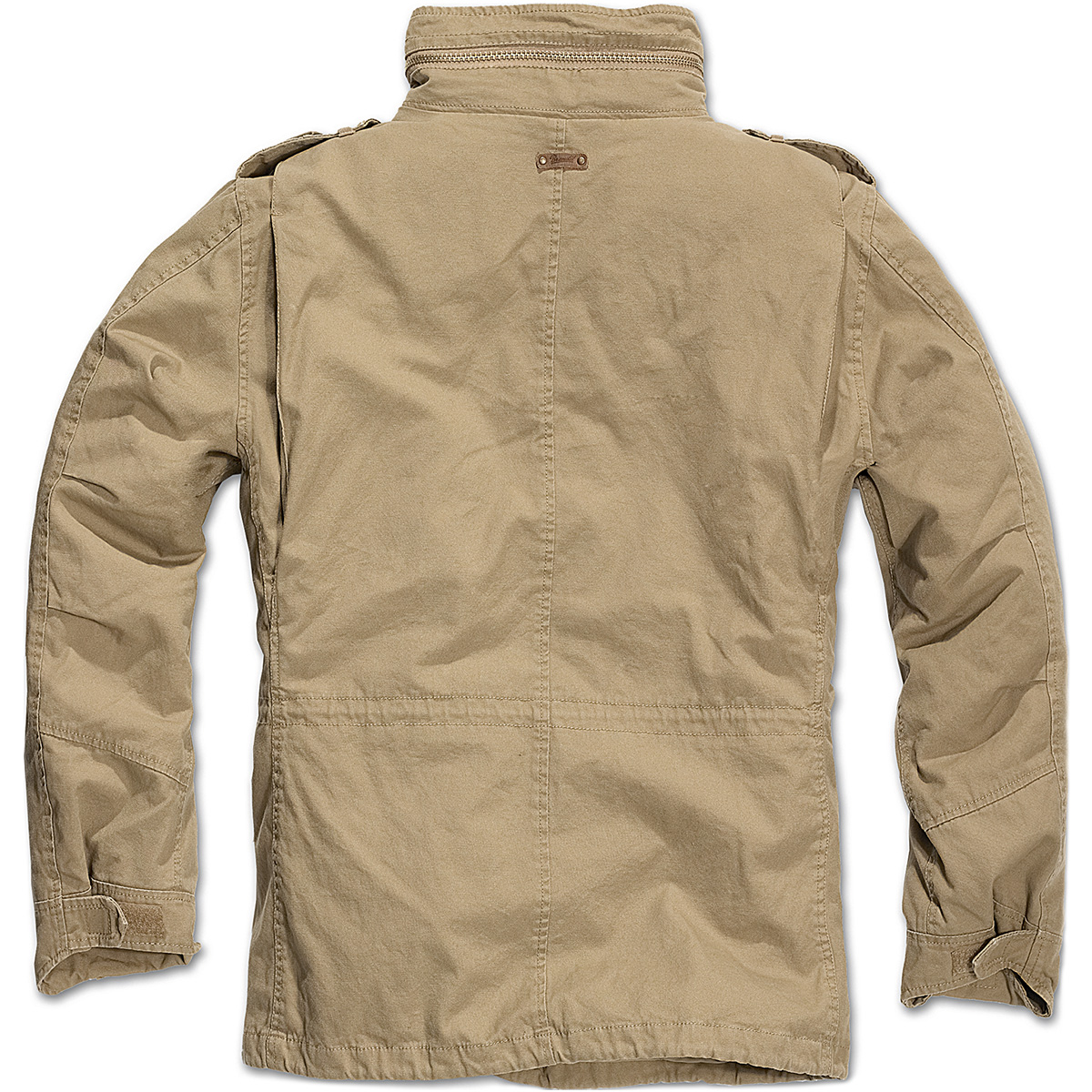 32 Best M60 jacket images | Jackets, Field jacket, M65 jacket
