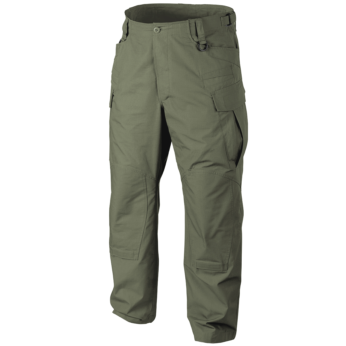 look out for sneakers good out x Helikon Military SFU Next Combat Trousers Mens Hunting Airsoft ...