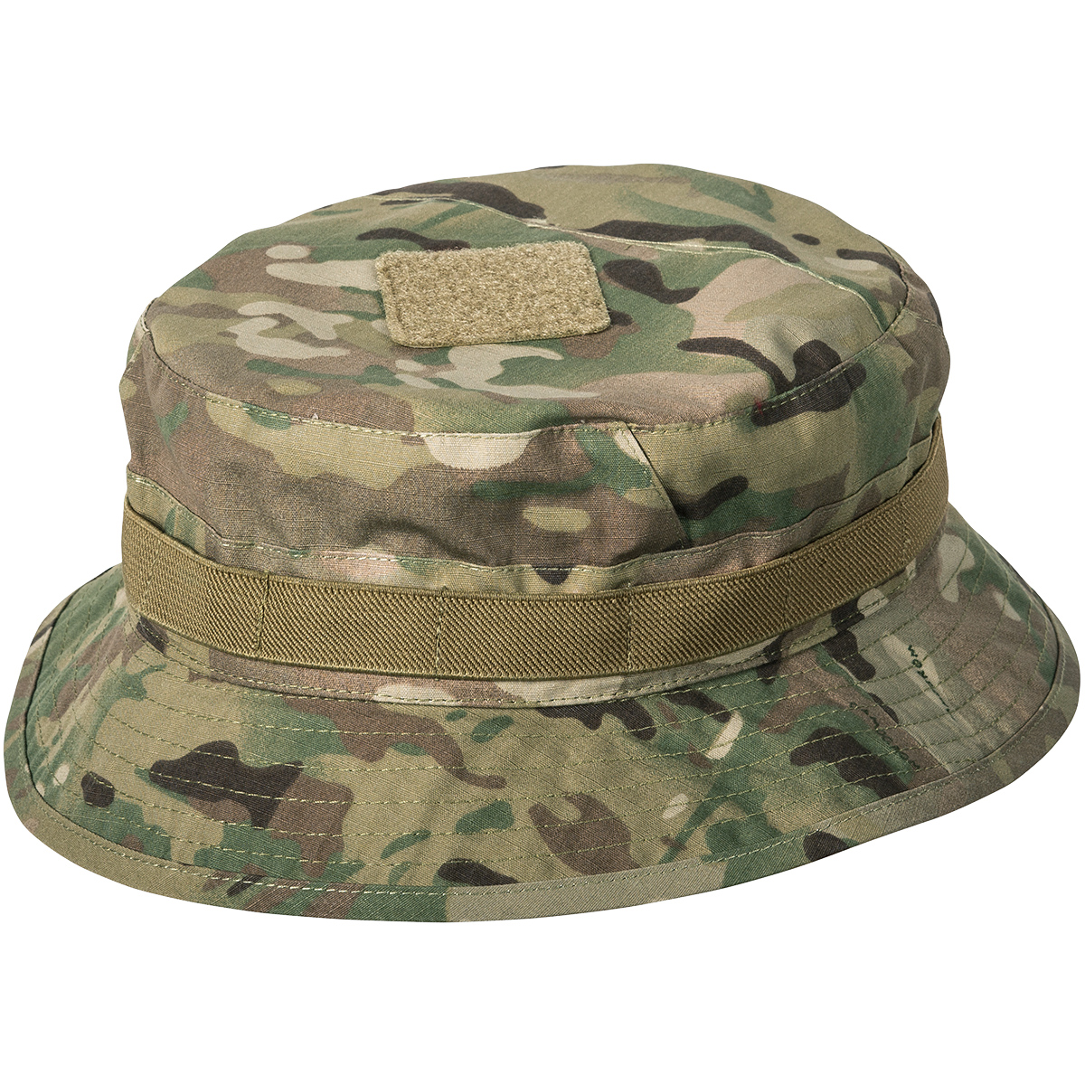 Details about Helikon Tactical Military Cpu Boonie Hat Hunting Ripstop Sun  Cap Camogrom Camo 9e74918fb1a