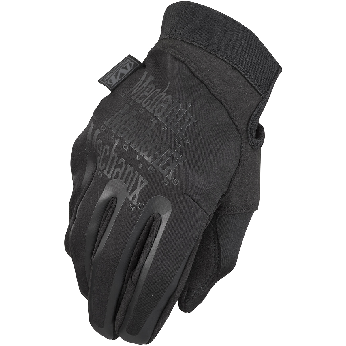 Shop for Work Gloves in Personal Protective Equipment. Buy products such as LPL-2PK, 2 Pair Value Pack, Genuine Cow Suede Leather Palm Work Glove at Walmart and save.