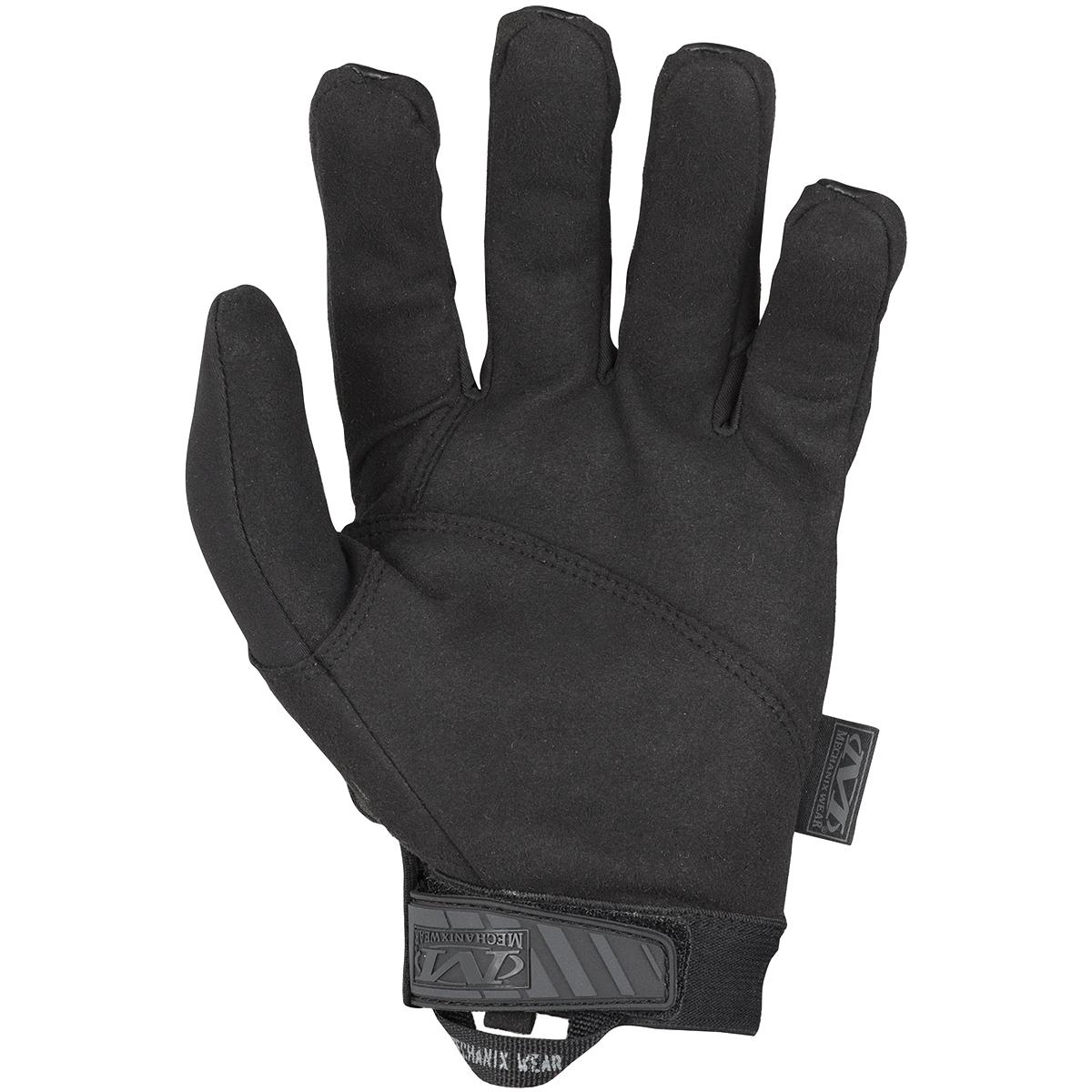 TSRE-55-008 Industria, empresas y ciencia Guantes de especialidad táctica Mechanix Wear