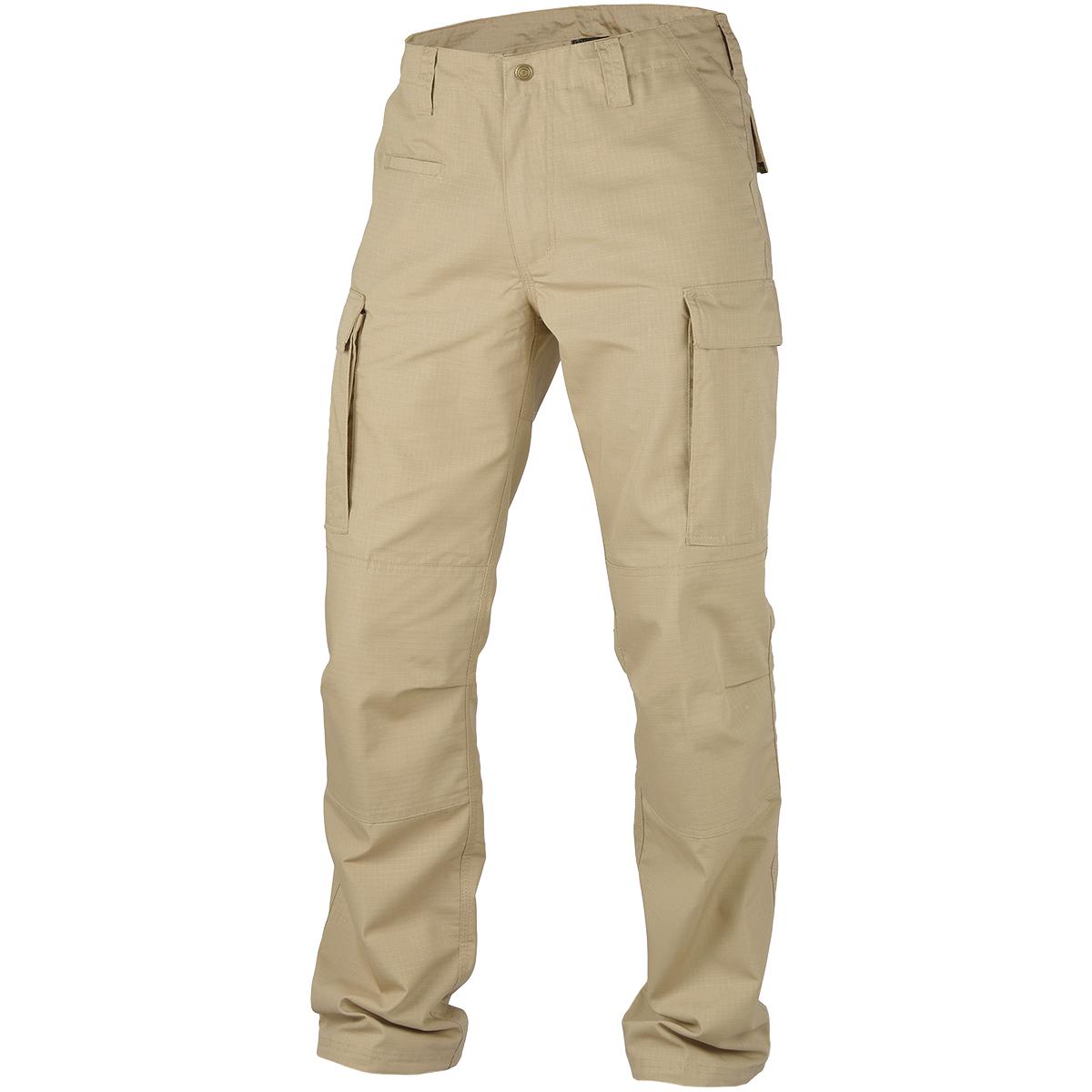 Prime Pantalon Militaire Tactique Hommes Pantalon de Travail Cargo WRK-02