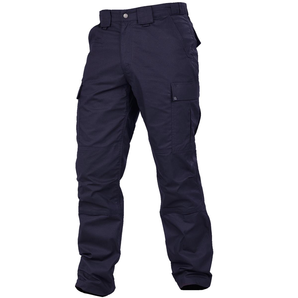 Vigilante Clothing Uk