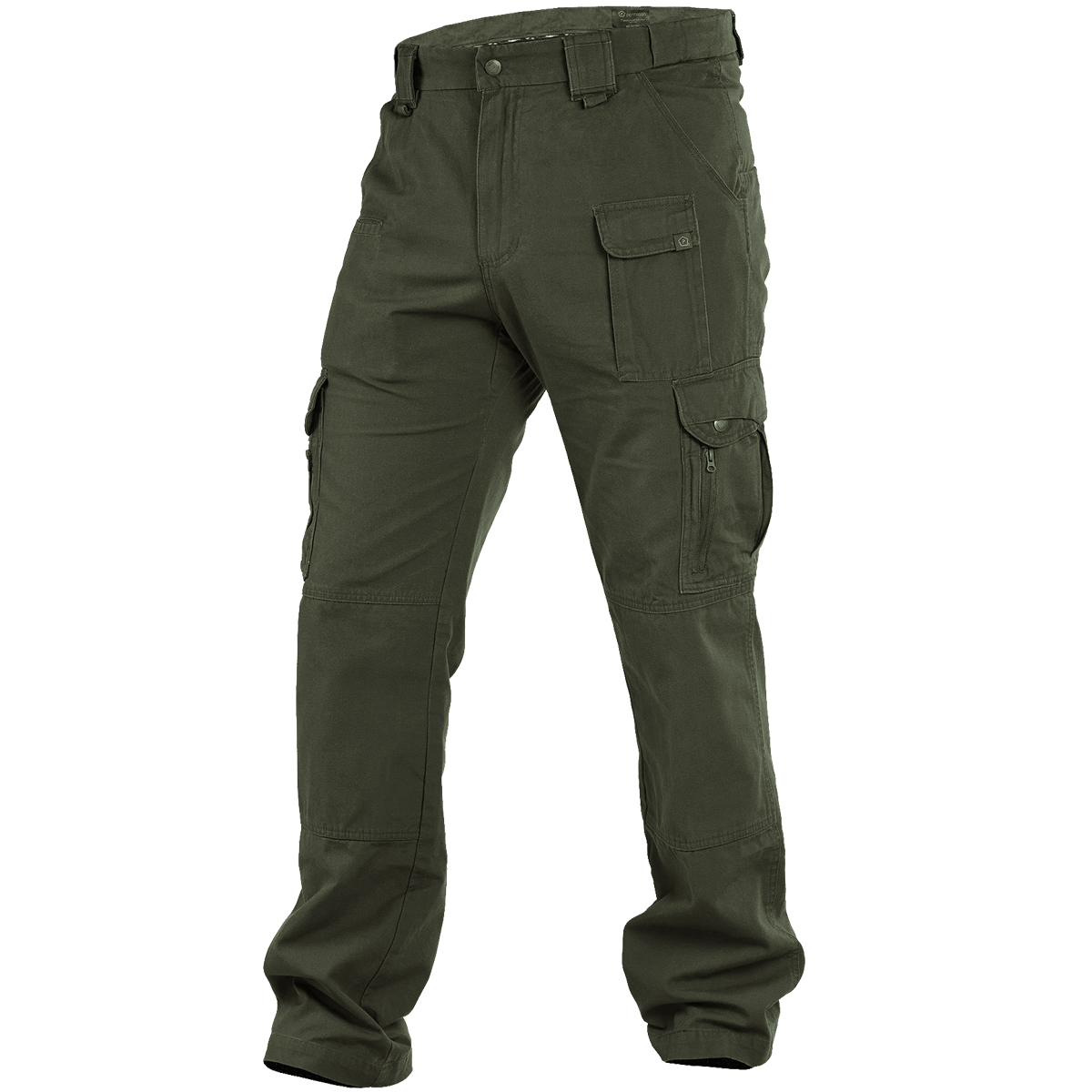 pentagon elgon heavy duty tactical pants mens hunting