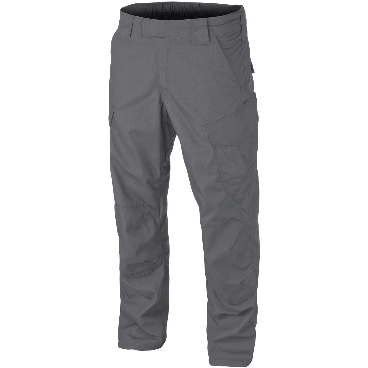 Best fitting mens dark grey cotton cargo pants trousers with belt online, these casual cargo pants features with multi pockets, straight leg and drawstring bottom! JavaScript seems to .