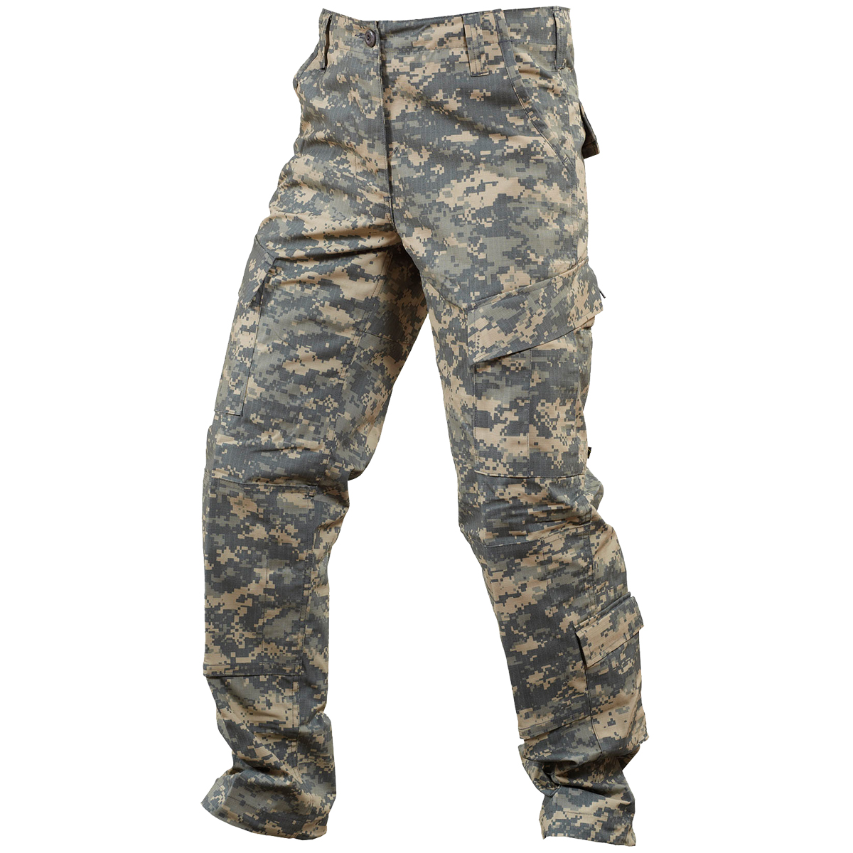 G3 Combat Pant™ Designed as a no-compromise assault uniform, these pants are aggressively cut for maximum mobility. These combat-proven pants are sized in 2