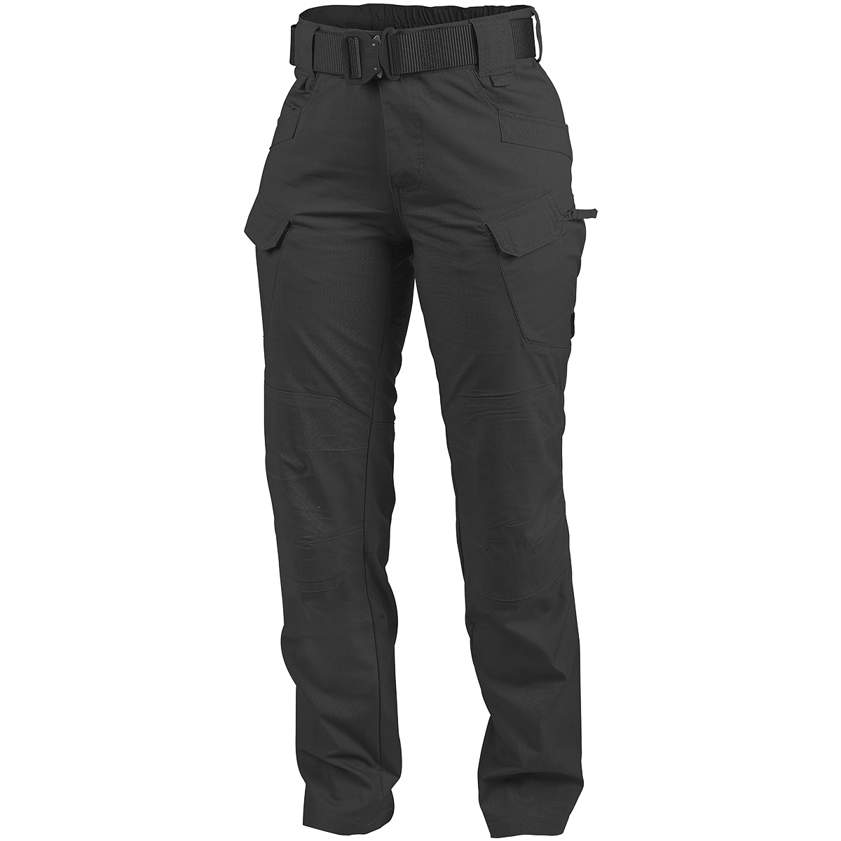 Find great deals on eBay for women cargo pants black. Shop with confidence.