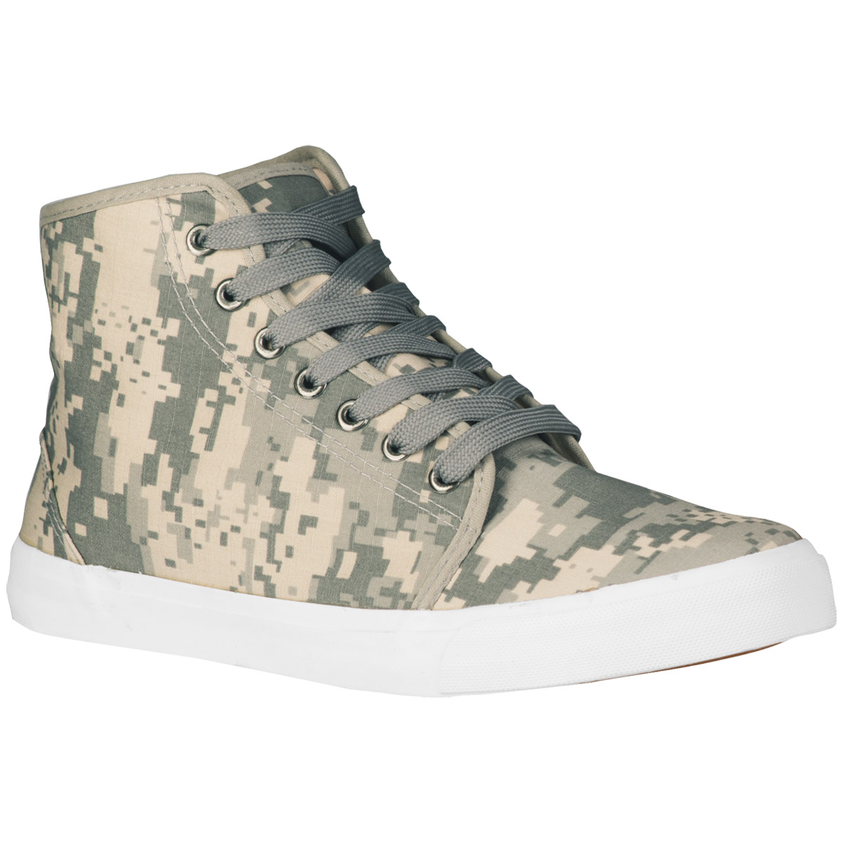 Mil-Tec Army Sneakers Military Trainers Mens Tactical ...