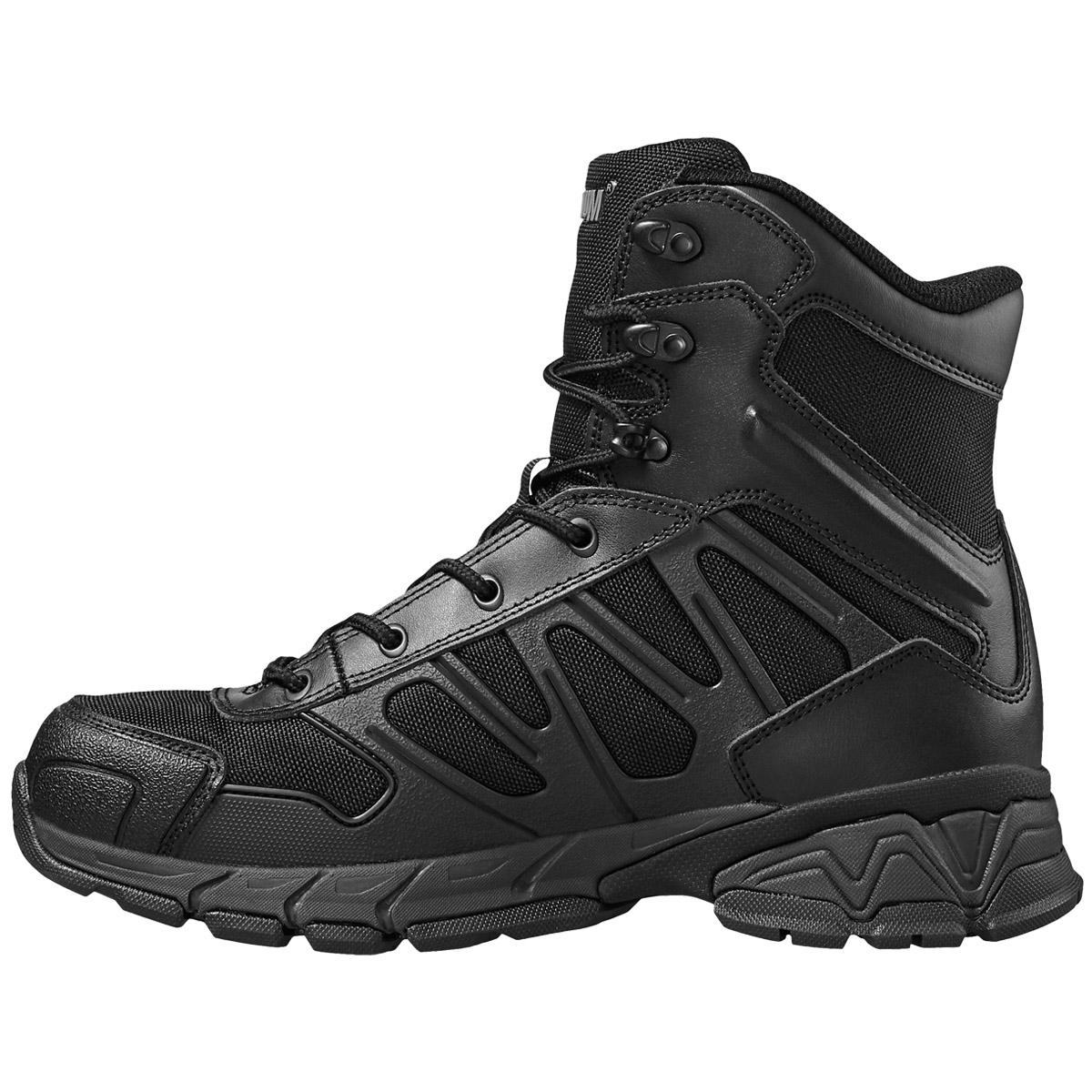 sports shoes a867c 1fed5 scarpe magnum