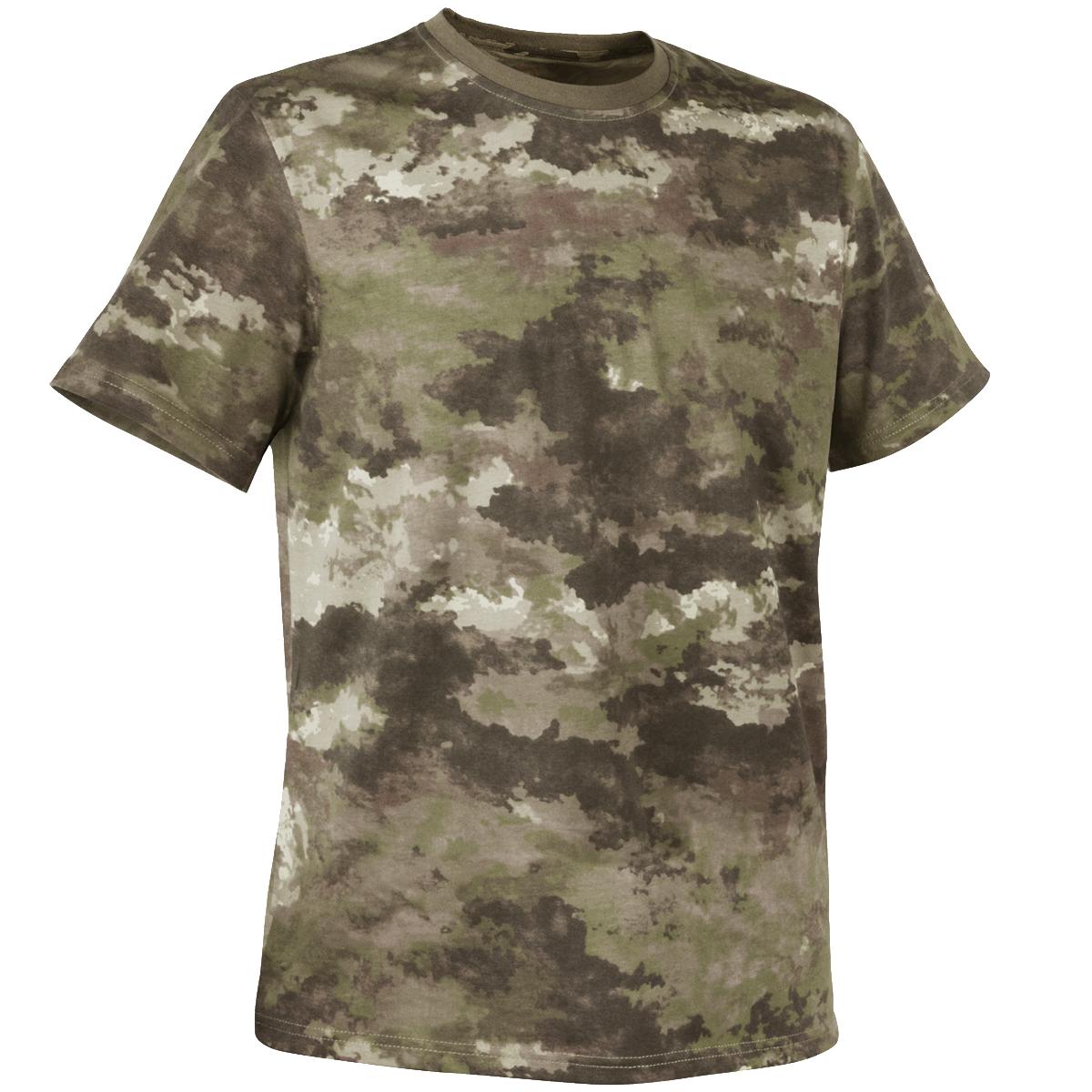 helikon t shirt armee herren taktischen kampf sicherheit. Black Bedroom Furniture Sets. Home Design Ideas