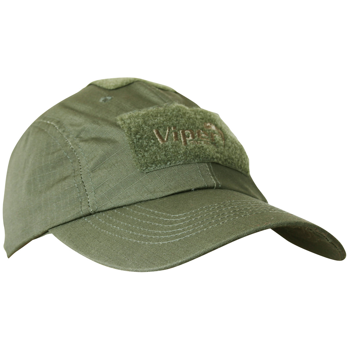 Details about Viper Tactical Elite Military Baseball Cap Operator Sun Hat  Hunting Olive Green c89e9f84428