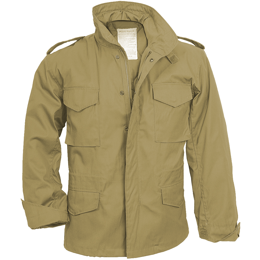 Ll Bean Men S Travel Jacket