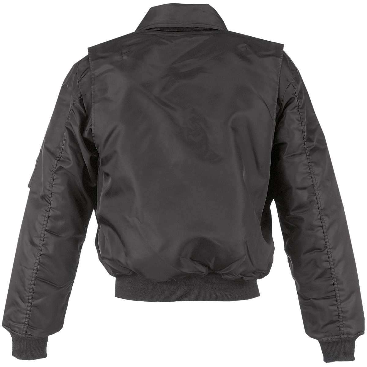 Brandit CWU Jacket Tactical Mens Bomber Flight Police ...
