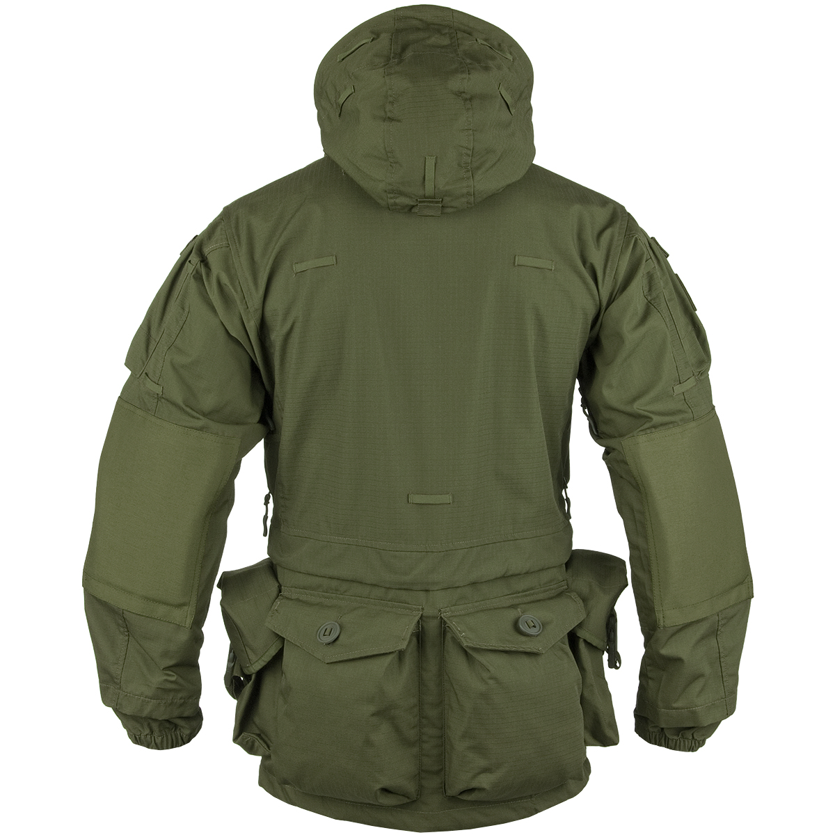 Teesar Army Smock Generation Ii Military Mens Hunting