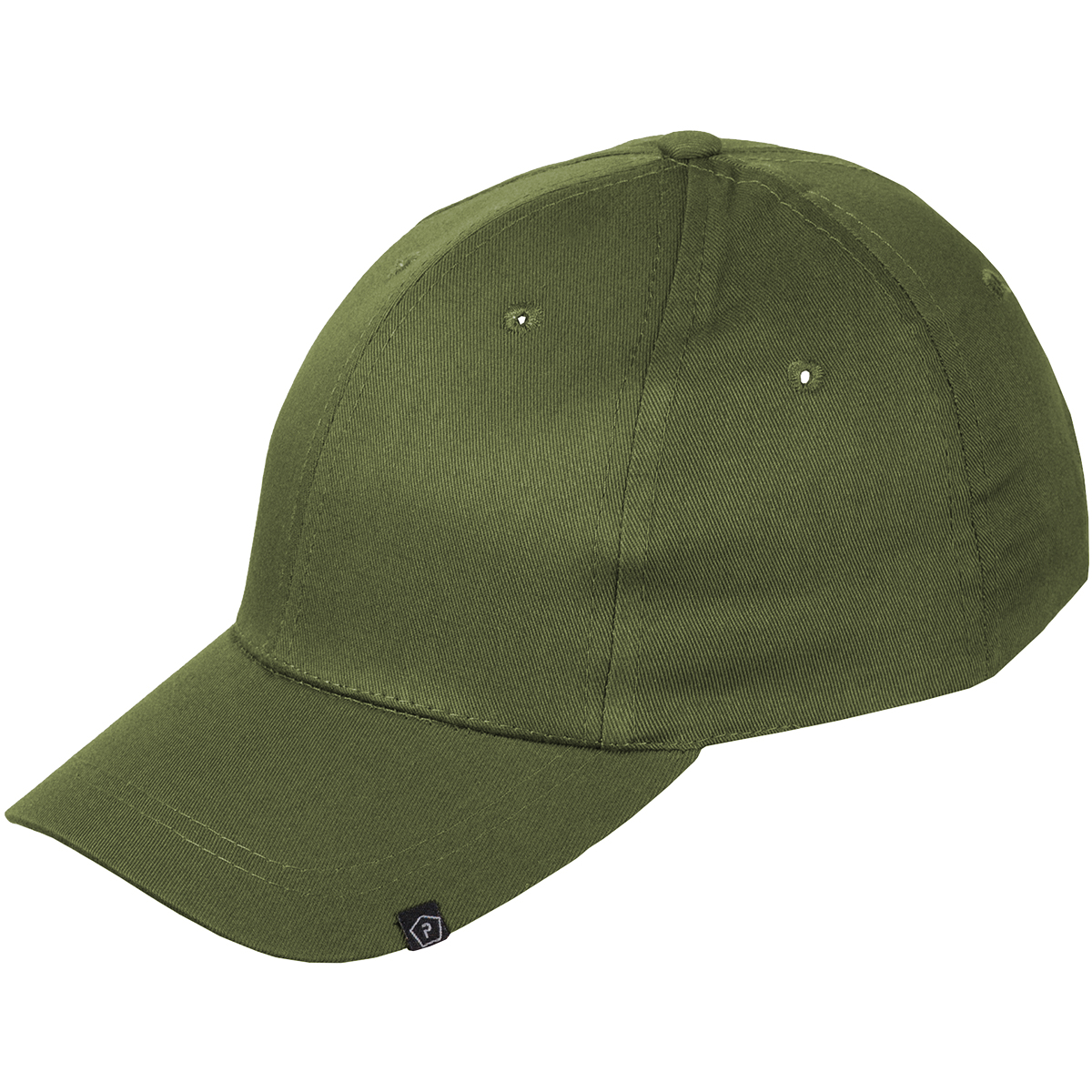 d4fe7aa8 Details about Pentagon Eagle BB Cap Hiking Outdoor Head Cover Mens Twill  Cotton Sun Hat Olive
