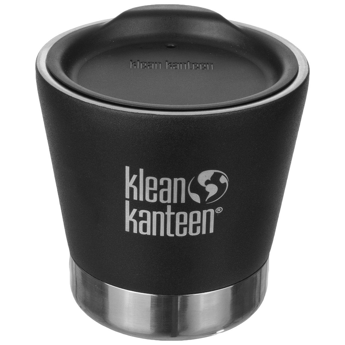 Klean Kanteen Vacuum Insulated Tumbler 8oz 237ml Cup Mug