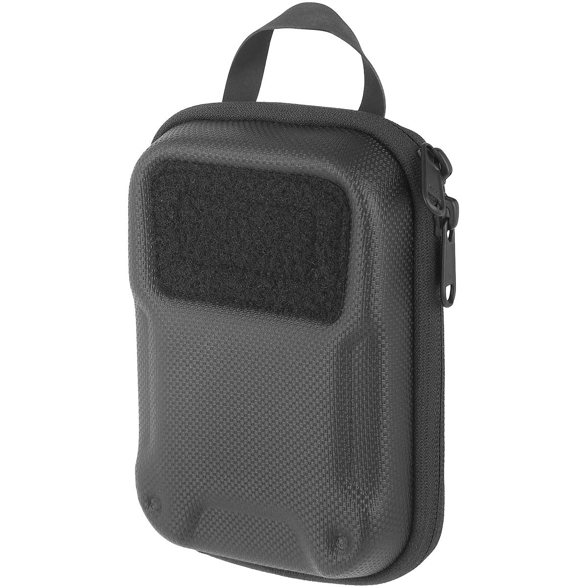 Maxpedition AGR Mini Organizer Hex Ripstop Utility Pouch Army Shell Pocket Black