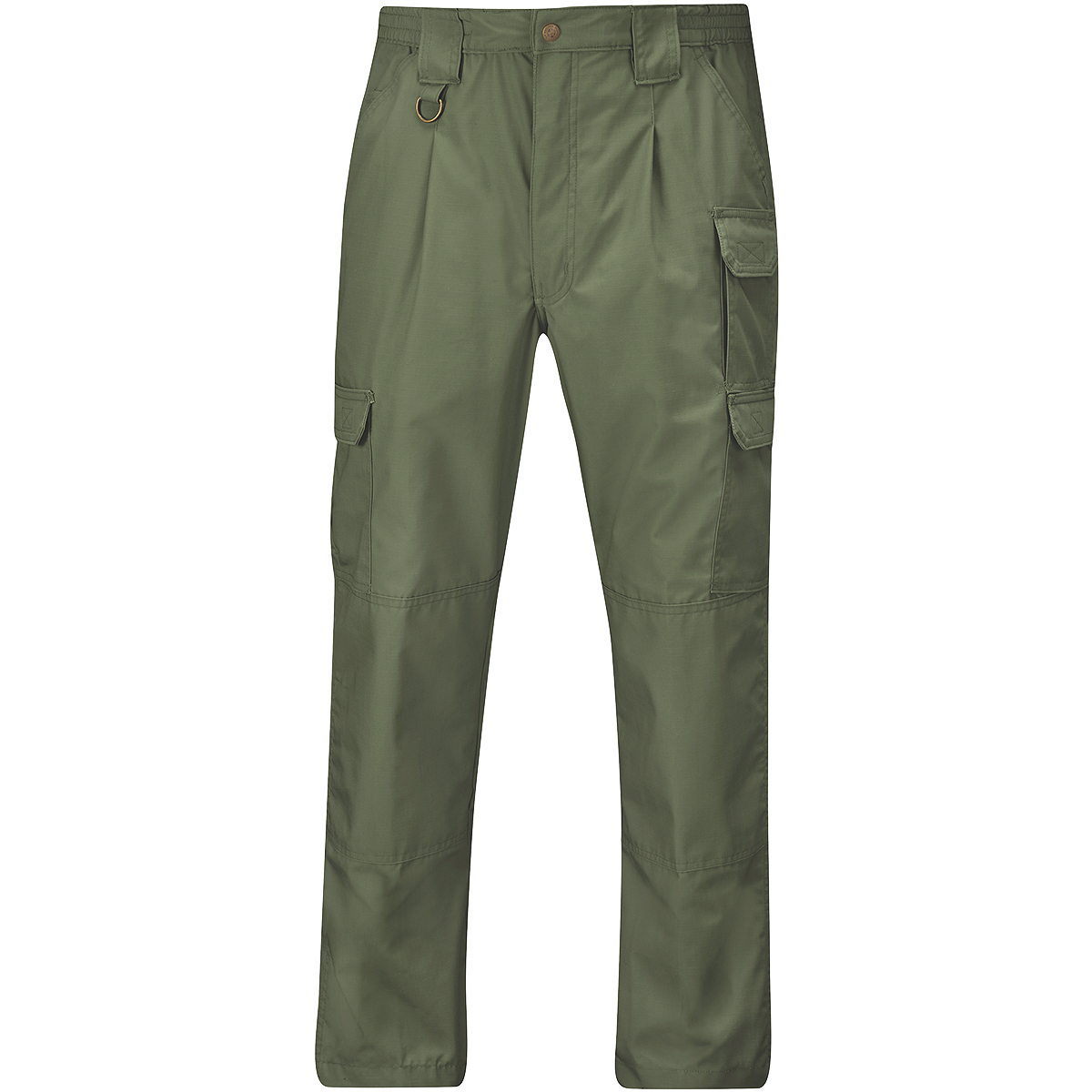 Details about Propper Mens Lightweight Tactical Pants Ripstop Hunting Duty  Trouser Olive Green 8320b893ac1e