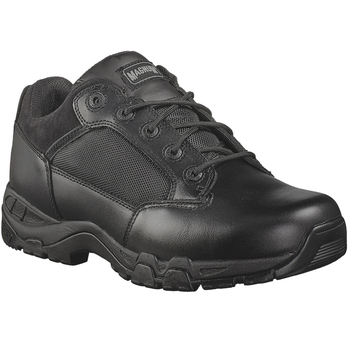 Magnum Viper Pro 3 0 Boots Mens Police Security Patrol
