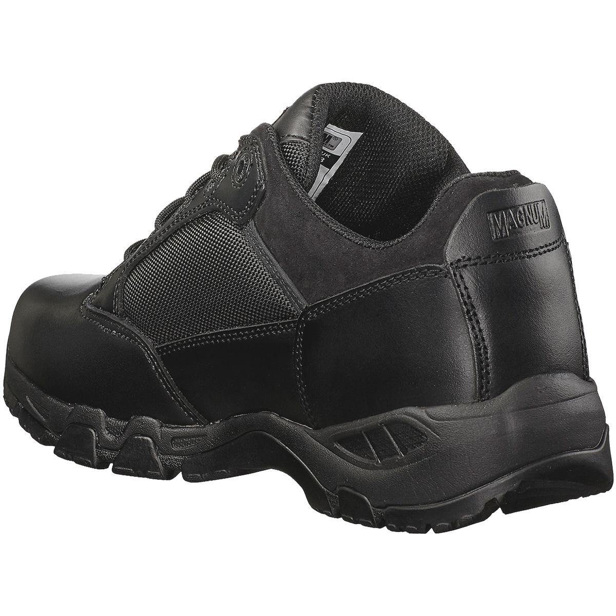 Negro Viper TACTICAL Sneaker Negro L Chaqueta